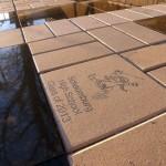 SHS Legacy Brick Paper