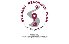 District 211 Introduces Student Readiness Plan